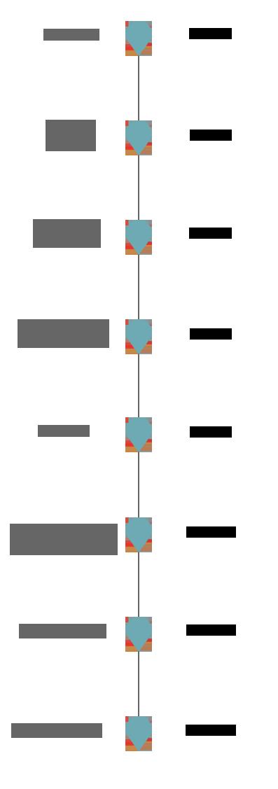 Nursing Home Foxrock Dublin -DRIVE